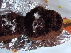 cupcakes 016