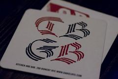 DBGB Coaster 2