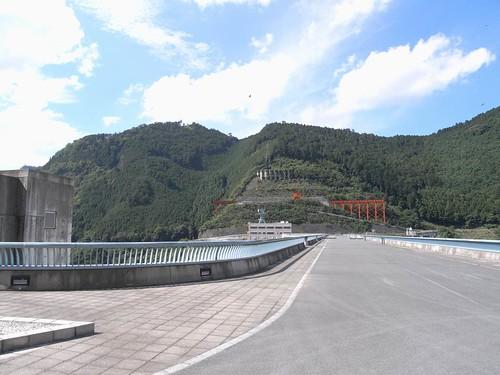 大滝ダム・学べる建設ステーション-13