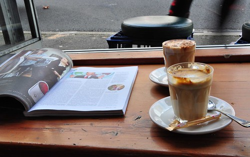 coffee, sydney, photography, photoblog