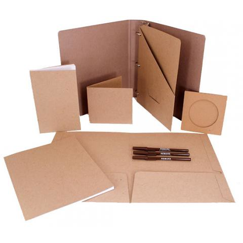 Sustainable Group Back to School Kit
