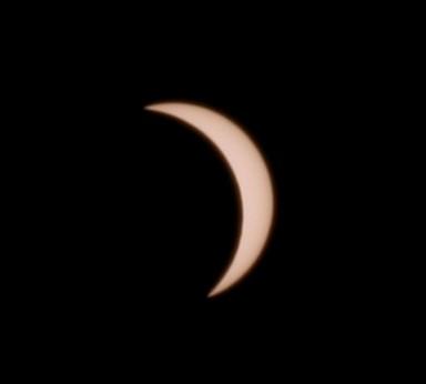 日食008