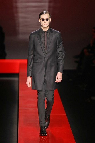 Alexandre Imbert3060_FW09_Paris_Hugo Boss