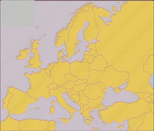 Standorte für Solaranlagen