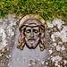 Irland, Rock of Cashel