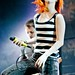 paramore072709-36.jpg by JMaloney