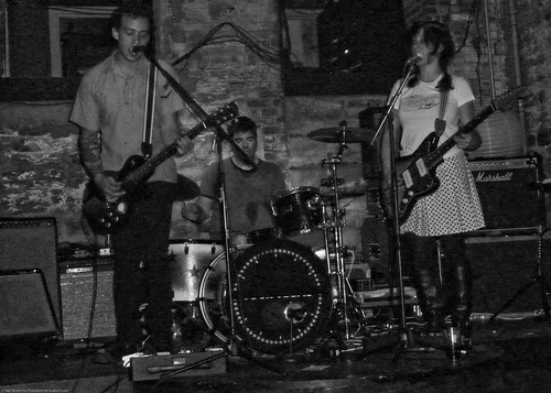 07.16 Bugs in the Dark @ Bowery Electric (3)