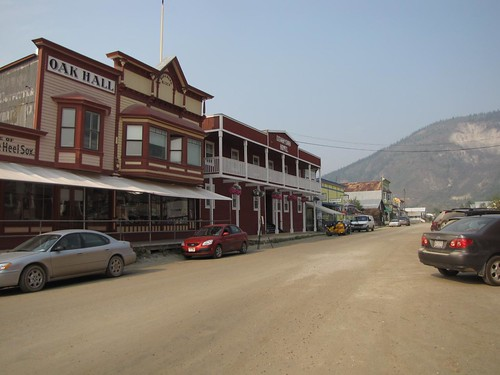 Dawson City-4