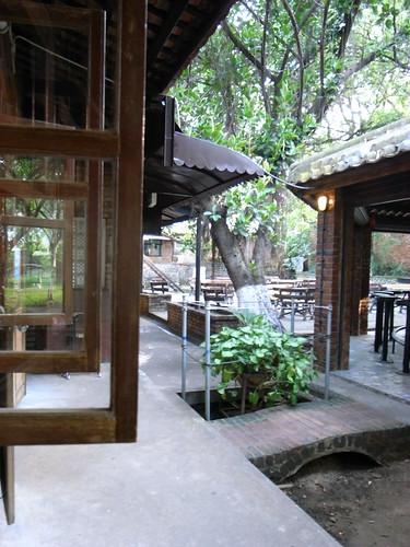 澳門葡國菜—法藍度餐廳 Restaurante Fernando