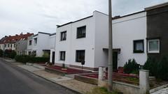 #ksavienna Dessau - Bauhaus (22) (evan.chakroff) Tags: evan germany bauhaus dessau gropius waltergropius evanchakroff chakroff ksavienna evandagan