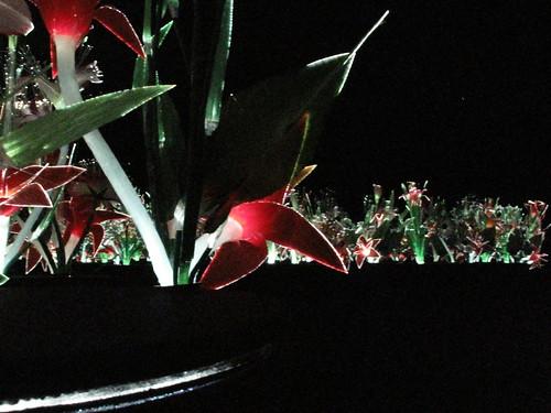 jardim do éden #3