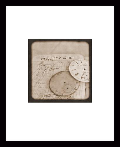 TimeBook.blog