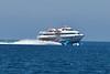 Aliscafo les bateaux qui volent (franchab) Tags: wwwfranchabphotographefr