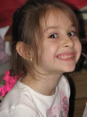IMG_0252 (Yakov Krasnopolsky and Malvina Levitina) Tags: cute girl kids little jewish