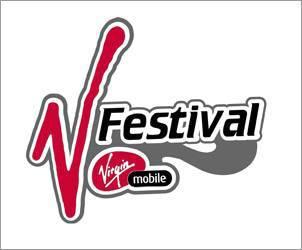 19995v-festival%20pic