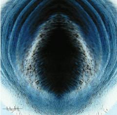 Eye Universe --- Pt. 2