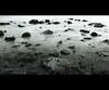 Mar de pedres (Salva Mira) Tags: longexposure sea costa 20d canon eos mar rocks nightshot stones canon20d tripod sigma wideangle canoneos20d nocturna 1020mm angular 1020 cala eos20d piedras granangular salva extrem charco costablanca extremo paísvalencià pedres largaexposición trípode lavilajoiosa sigma1020 xarco caladelcharco llargaexposició angularextremo salvamira eixidetes eixidetespelpaísvalencià caladelxarco angularextrem salvadormira