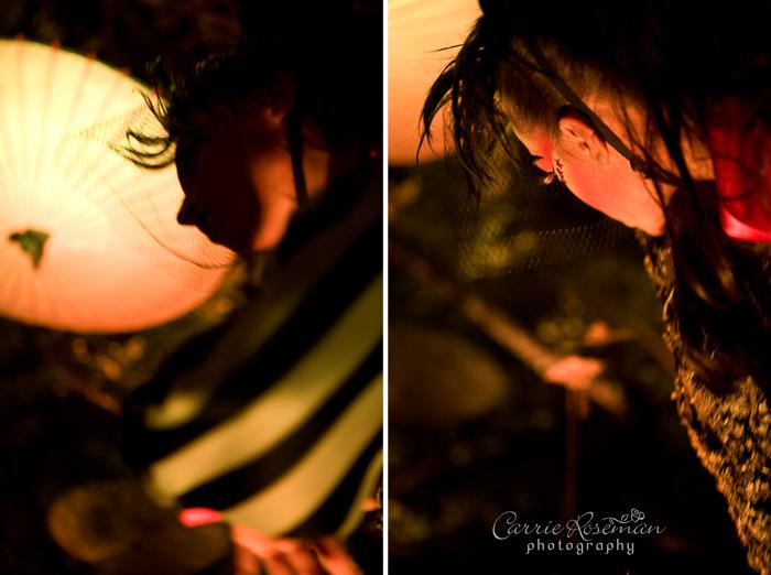 CirqueDiptych5