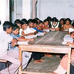 Sithy_Vinayagar_Hindu_College5