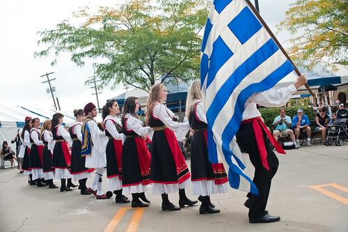 (2009-09-07) Greek Festival - 0719