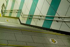 Urban details 15