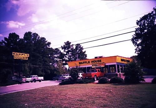 Lumberton, NC