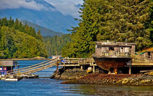 House Boat Toffino. jpg