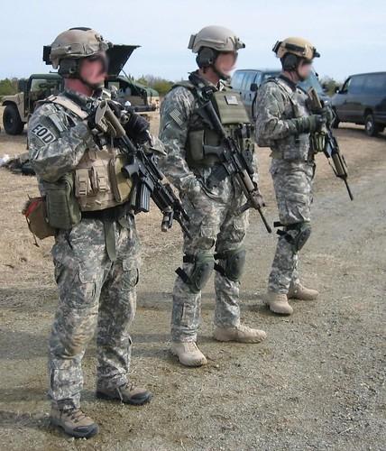 asymmetric warfare group  jobs
