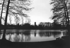 Itzehoe (Jan Meifert) Tags: park see wasser jan teich stadtpark itzehoe baggersee weiher tonkuhle meifert