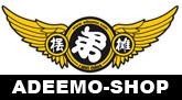 ADEEMO-SHOP