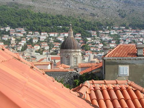 Croatia HY 082509 019