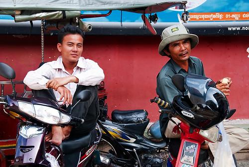 Phnom Penh 19