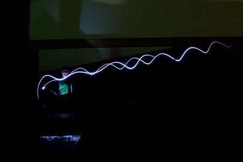 0909_LightPainting_005