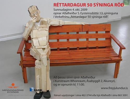 3809_Rettardagur