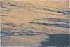 Mare. Marina di Ugento, Puglia (william eos) Tags: desktop city trip travel camping light sea summer vacation italy holiday art tourism water colors canon landscape geotagged photo europa europe italia mare william fotografia acqua turismo colori 2009 viaggio salento puglia vacanze città sfondo tema campeggio photografy viaggiare photocard nicepictures bellefoto nicepicture rivadiugento marinadiugento williamp sfondiperdesktop williameos ricordifotografici williamprandi