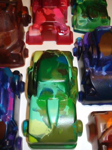 crayon cars2