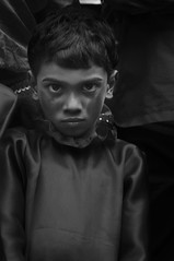 Goa Photography ! Color or Black and White ? (Anoop Negi) Tags: world red portrait india color colour yellow festival photography for photo media artist child place image photos delhi indian fear religion bangalore goa creative culture traditions images best po ritual tradition custom mumbai anoop 2009 journalism anxiety malar • piedade negi apprehension índia photosof הודו ezee123 bonderam độ diwar bestphotographer هندوستان индия imagesof anoopnegi індія индија jjournalism •ינדיאַ •الهند •بھارت •อินเดีย •ấn •インド •印度 •인도