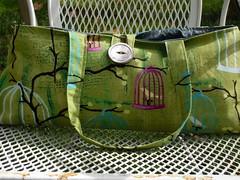 Kath's b-day purse