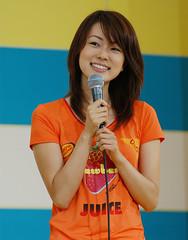 20030817_Honda_05