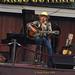 Arlo Guthrie © Mark Fisher NYC1