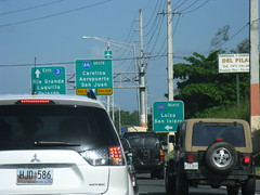 IMG_0809 (Macias810) Tags: puertorico fajardo