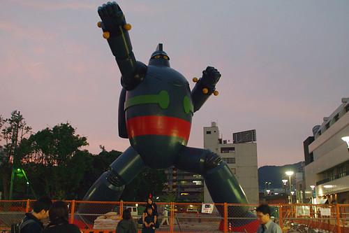 Tetsujin28-05