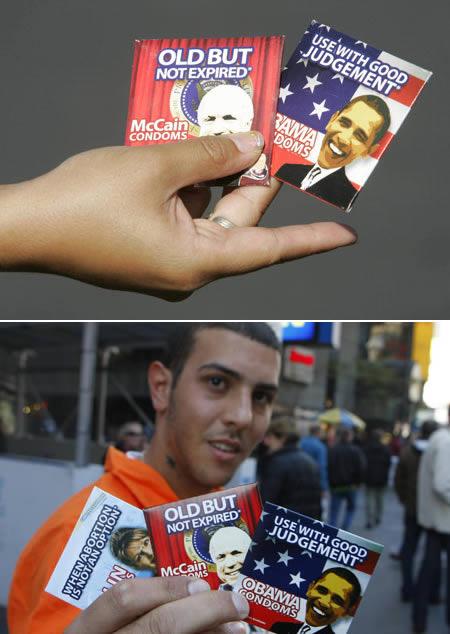03_a96862_a533_1-obama