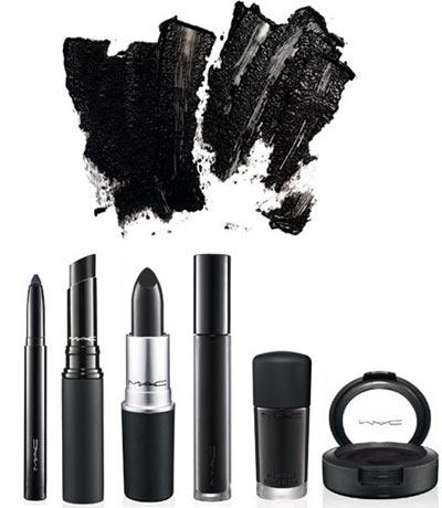 mac-style-black-makeup