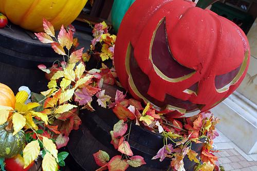 Lagunasia Halloween09-05