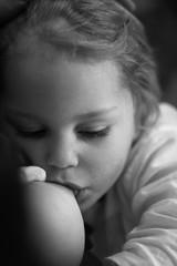 allaitement 023 (pom2ter) Tags: breastfeeding nursing bb allaitement maternage breatfeeding