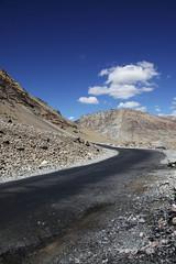 _MG_8710 copy (samyukta_18) Tags: landscape ladakh samyukta samyuktalakshmi