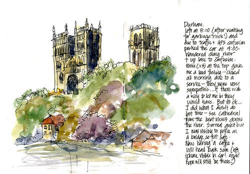 Day11_02 Durham