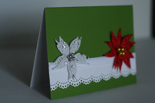 Christmas Cards3batch4