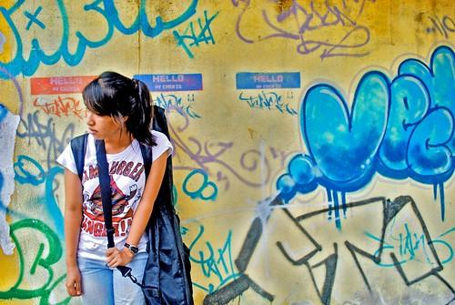 kobe bryant dunk wallpaper. ryant dunking wallpaper.